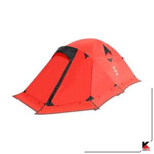 چادر K2019