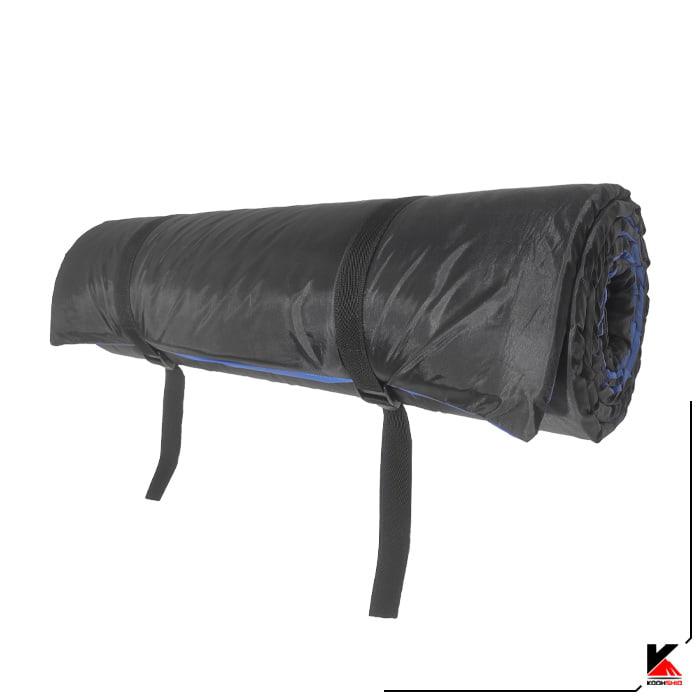 زیرانداز کیسه خواب فومی عرض60