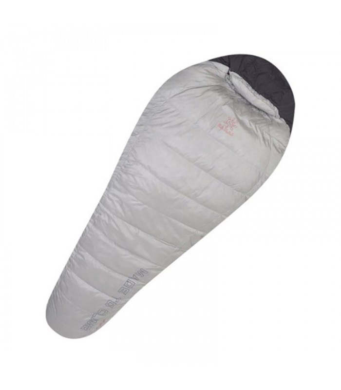 کیسه خواب پر Trek 800 Down Sleeping Bag / Trek 800