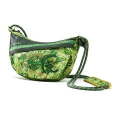 کیف دوشی کایلاس مدل Rock Searching Shoulder Bag