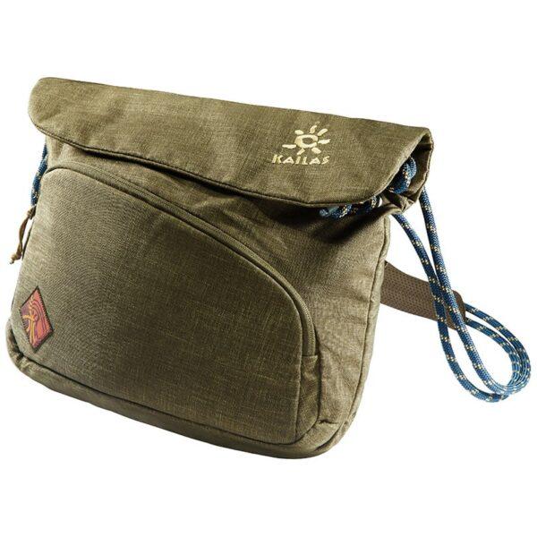 کیف دوشی بند طنابی مدل Rock Searching Shoulder Bag