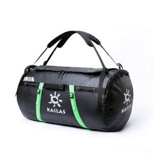 ساک دستی 120 لیتر مدل YAK Duffle Bag 120L