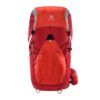 کوله پشتی کایلاس 38+5 لیتری مدل Ridge Hiking