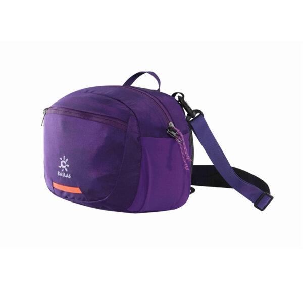 کیف کمری کوهنوردی مدل TURBOT Hip Bag