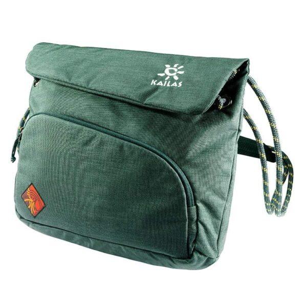 کیف دوشی کایلاس مدل BREEZE FOLDING BAG
