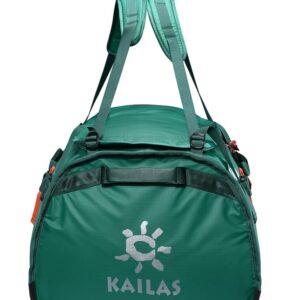 ساک دستی کایلاس 150 لیتر مدل YAK Duffle Bag 150L