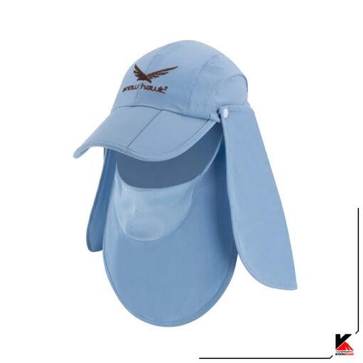 کلاه اسنوهاک