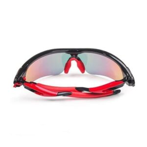 عینک کوهنوردی اسنوهاوک مدل 002