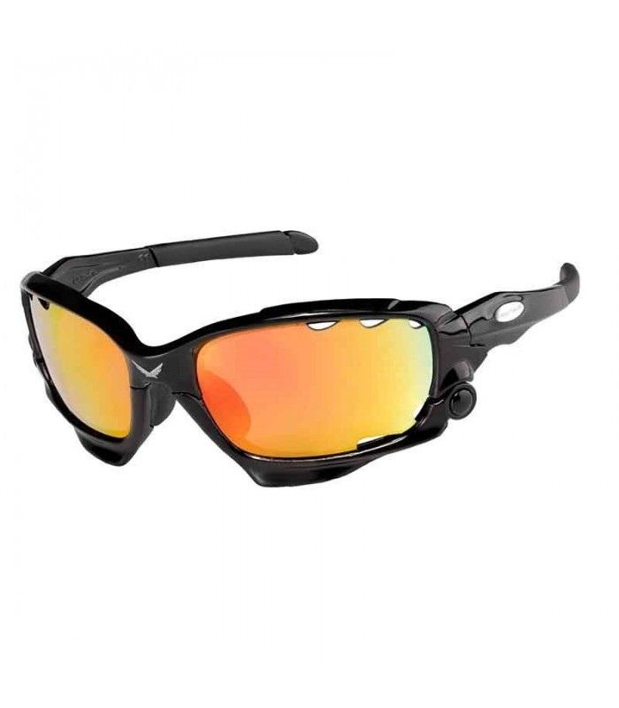 عینک کوهنوردی اسنوهاوک مدل 004